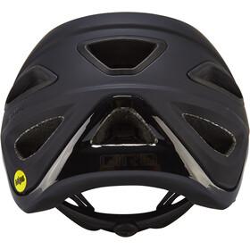 Giro Montaro MIPS Fietshelm, matte black/gloss black